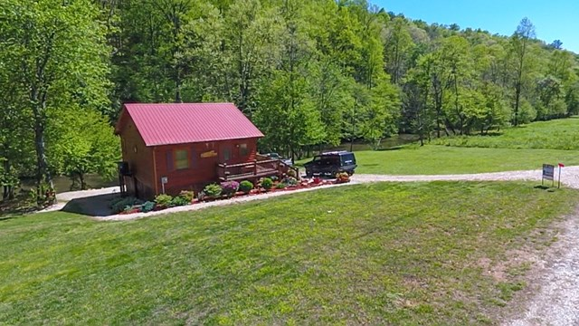 Photo 2 for Listing #125904