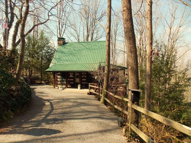 656 Damons Trail, MURPHY, NC 28906