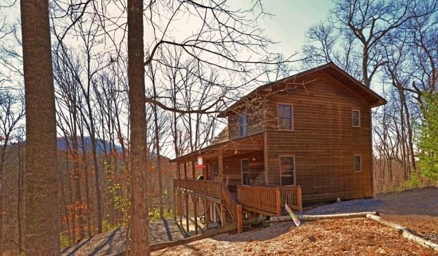 177 Carvers View Trail, MURPHY, NC 28906