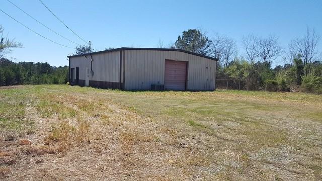 5035 Hwy 64, Ducktown, TN 37326
