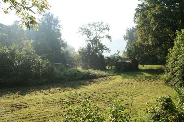 1581 Pleasant Valley, Murphy, NC 28906