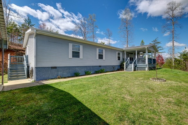 53 Palm Harbor Drive, MURPHY, NC 28906
