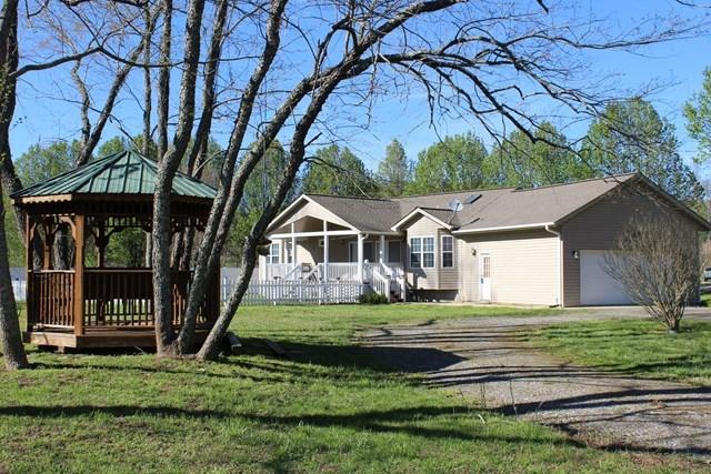 2433 Bell Hill Road, MURPHY, NC 28906