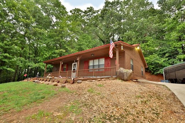419  River Landing Estates, ANDREWS, NC 28901