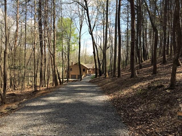 97 Pony Ghost Trail, MURPHY, NC 28906