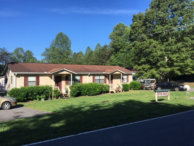 3420 Harshaw Road, MURPHY, NC 28906