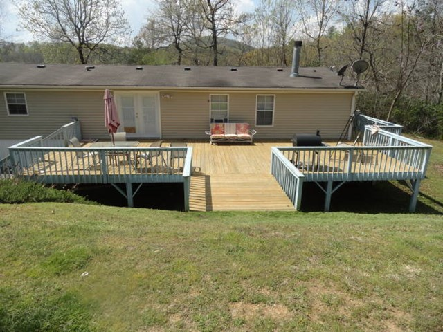 Primary Photo for Listing #126124