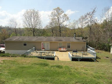Photo 5 for Listing #126124
