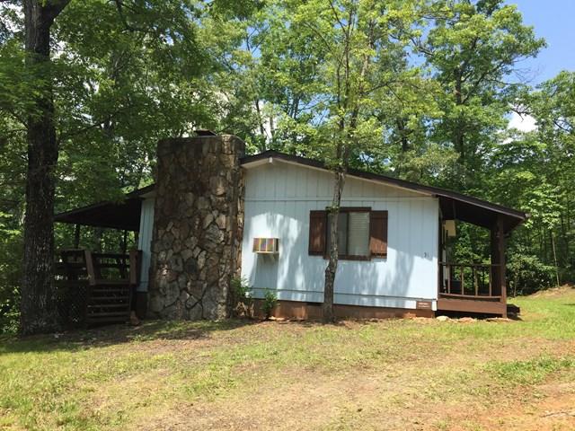 31 Tanglewood Ridge, MURPHY, NC 28906