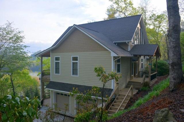 113 Snowbird Trail, ROBBINSVILLE, NC 28771