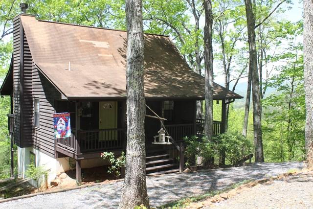 301  Taylor Ridge, MURPHY, NC 28906