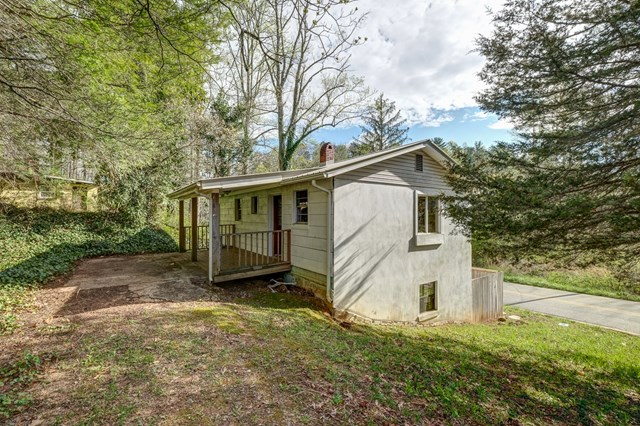 1515 Pleasant Valley, MURPHY, NC 28906