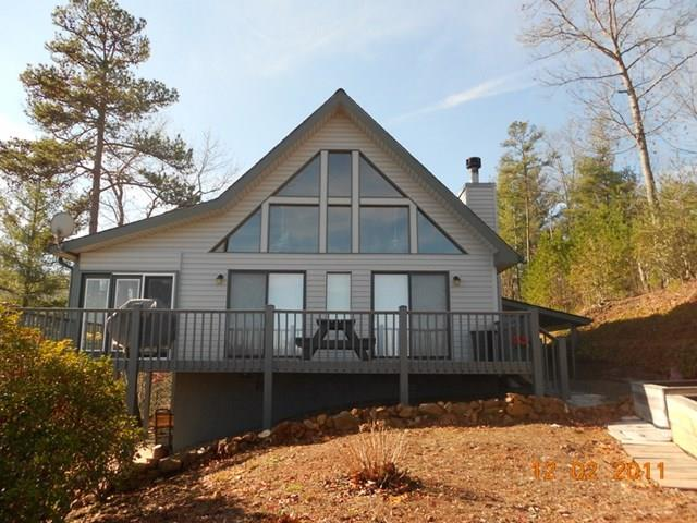 27 Forest Edge, MURPHY, NC 28906
