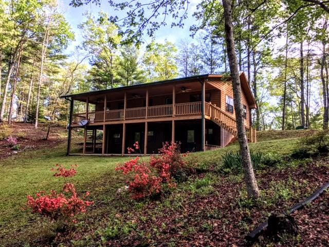 1269 Dove Hollow, MURPHY, NC 28906