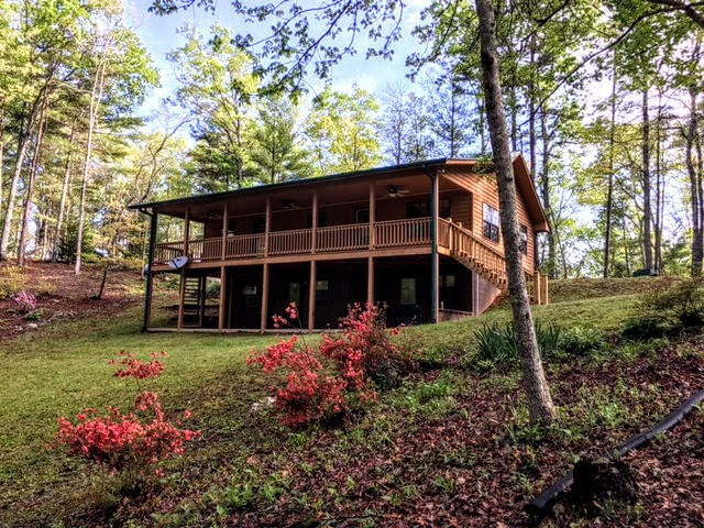 1269 Dove Hollow, MURPHY, NC 28906