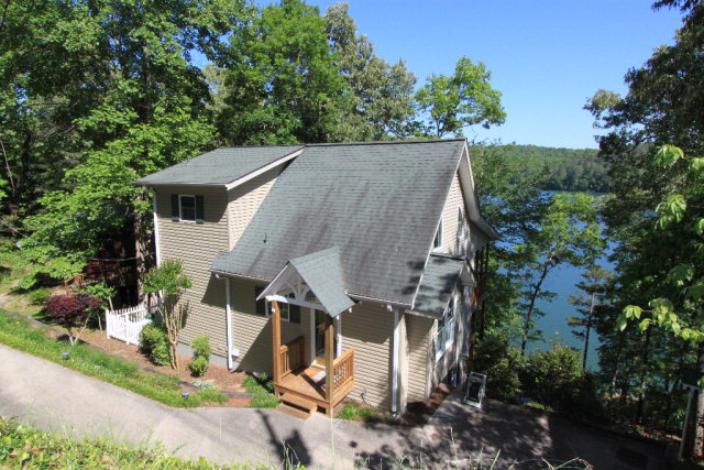 Photo 3 for Listing #126175