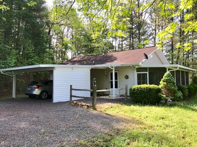 251  Mountain Willow Lane, MURPHY, NC 28906