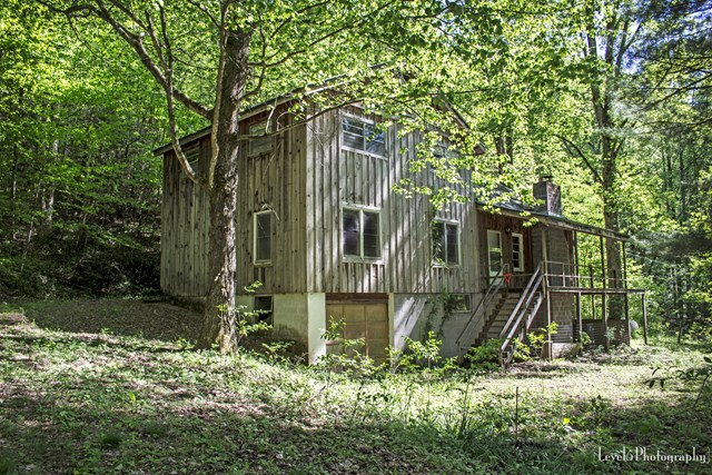 237 Woody Branch, MURPHY, NC 28906