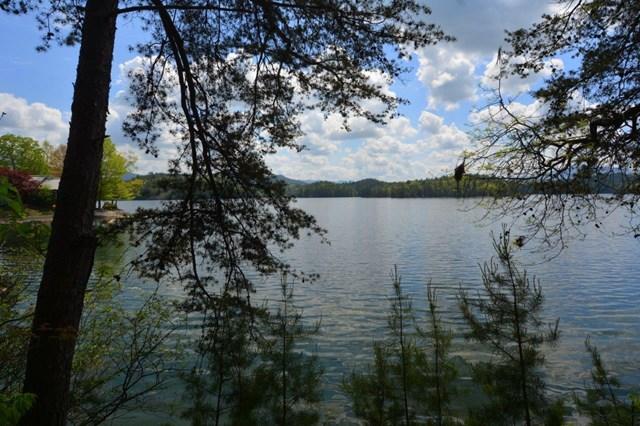 00 Cherokee Trail, ROBBINSVILLE, NC 28771