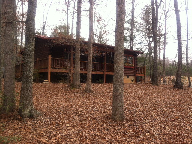 3456 Lower Bear Paw, MURPHY, NC 28906