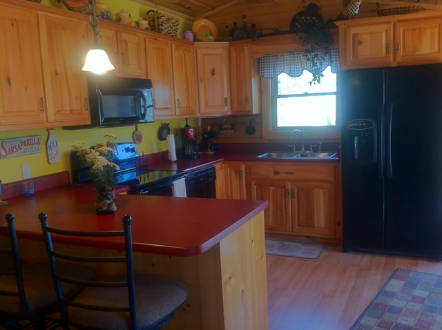 Photo 3 for Listing #126240