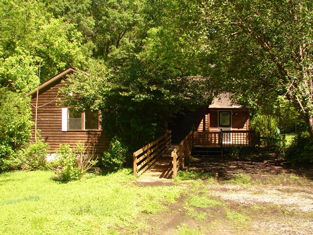 1547 Martins Creek Rd, MURPHY, NC 28906