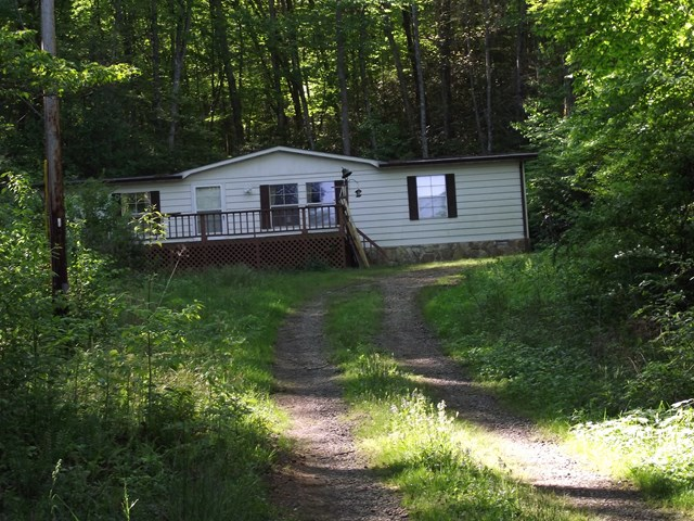 Primary Photo for Listing #126247