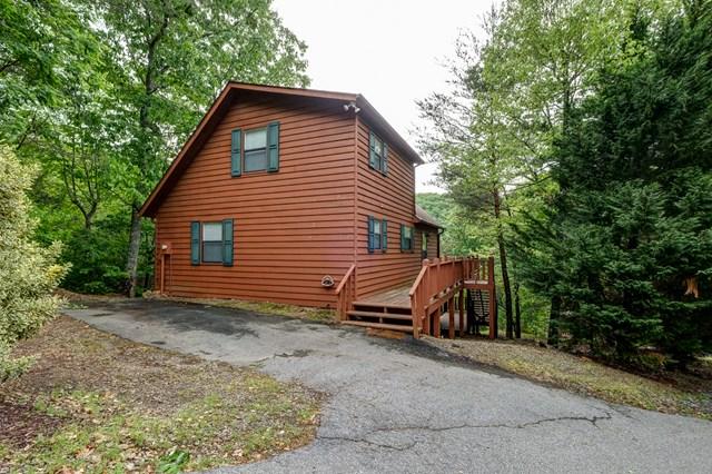 272 Boyd Ridge, MURPHY, NC 28906