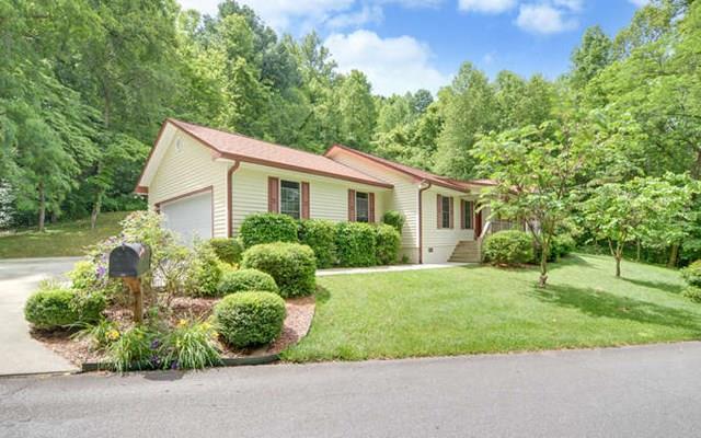 210 Woodside Acres, MURPHY, NC 28906