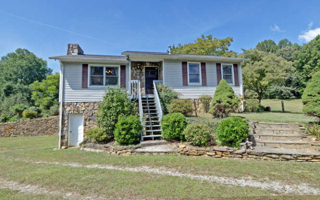 4587 Pisgah Road, ANDREWS, NC 28901