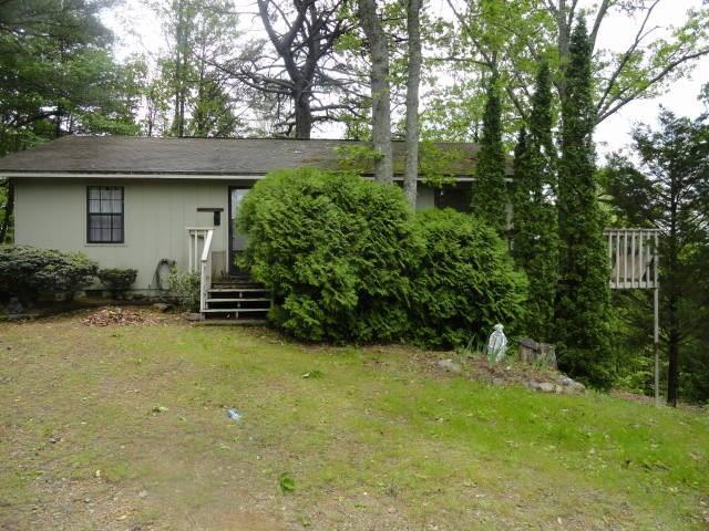 871  Wilscott Mtn. Road, MURPHY, NC 28906