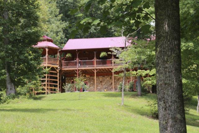 462 Lightning Bug Lane, MURPHY, NC 28906