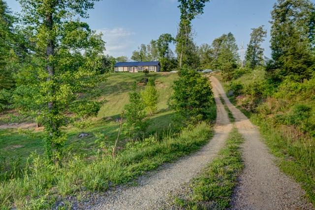 429 Cross Creek Lane, MURPHY, NC 28906