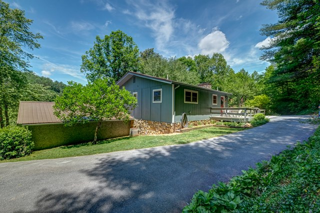 Photo 5 for Listing #126367