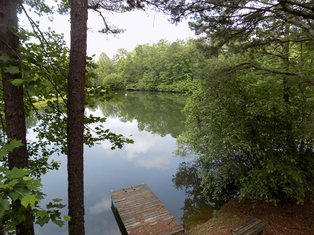 69 Lazy Creek Ln, MURPHY, NC 28906