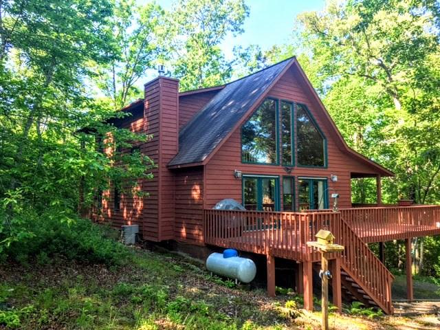 66 Ridge View Trail, MURPHY, NC 28906