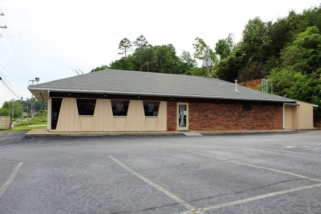 1181 Andrews Rd, Murphy, NC 28906