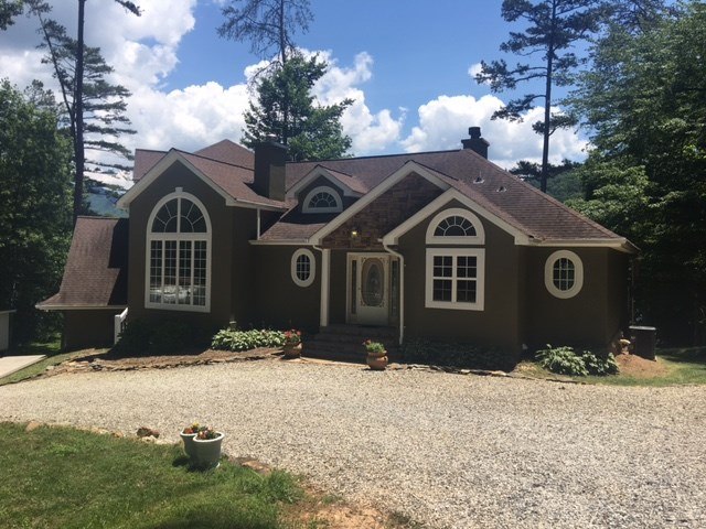 Photo 2 for Listing #126399