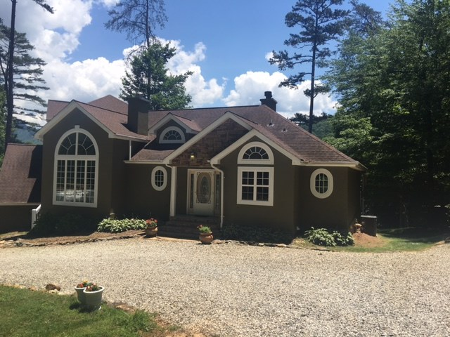 Photo 3 for Listing #126399