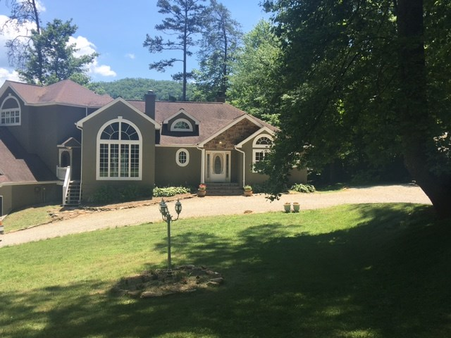 Photo 4 for Listing #126399