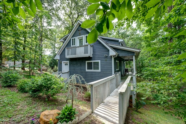Photo 3 for Listing #126406