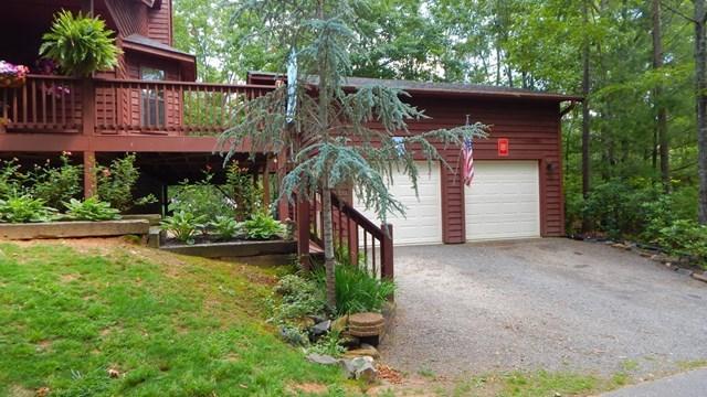 41 Waxwing Trail, MURPHY, NC 28906