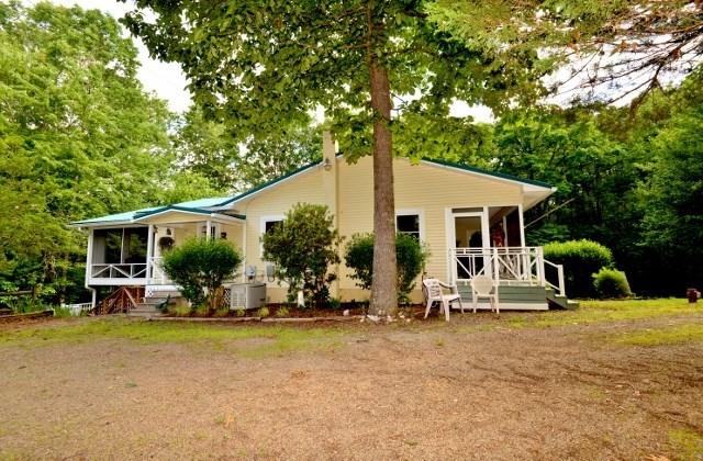 1777 Ranger Road, MURPHY, NC 28906
