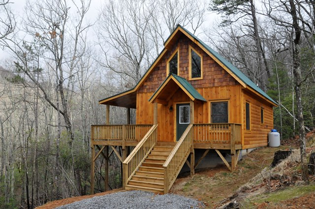 and vacation views in asp nc homes of convenient rentals casino river s states cabins ridge ocoee cabin harrah murphy to the blue