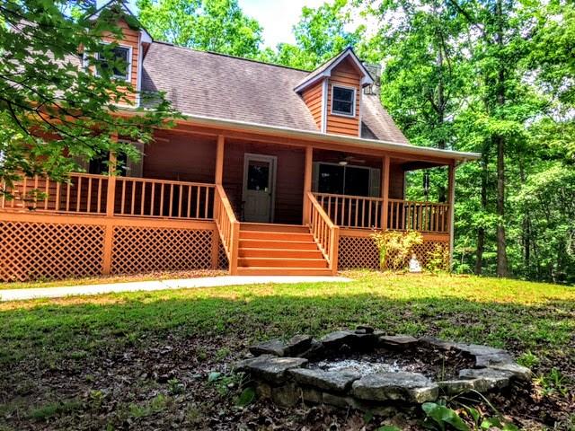 130 Oak Brook Lane, MURPHY, NC 28906