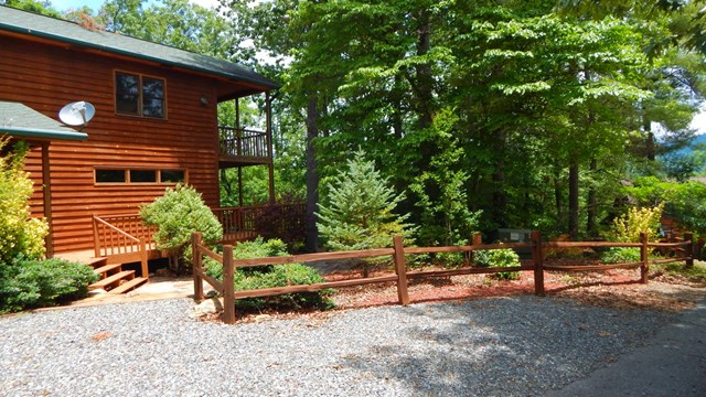 128 Scenic Highland, MARBLE, NC 28905