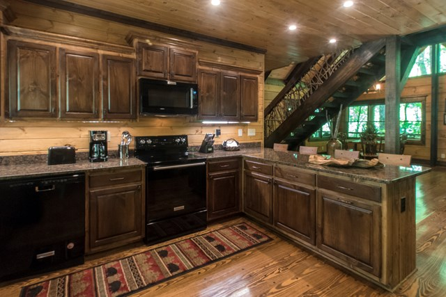 Photo 3 for Listing #126534