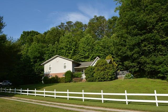 123 Flat Creek lane, ANDREWS, NC 28901