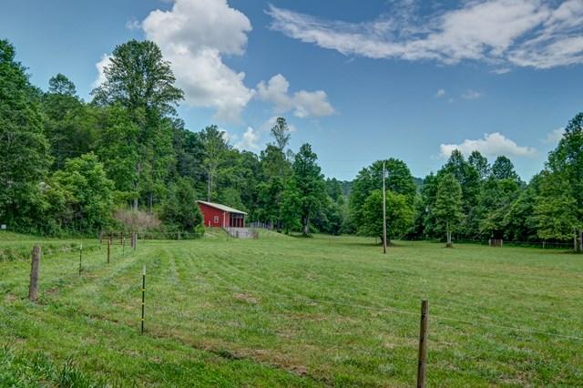 2573 Blairsville Hwy, MURPHY, NC 28906