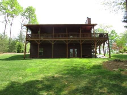 197 Gray Grouse Trail, MURPHY, NC 28906